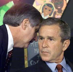 president-bush.jpg